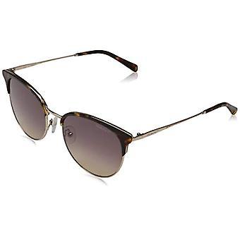 Gant Eyewear Gafas de sol GA8075 Mujer