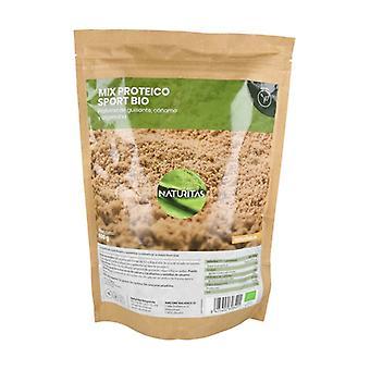 Protein Mix Sport Bio 500 g