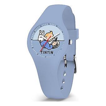 Infant's Watch Ice IC015305