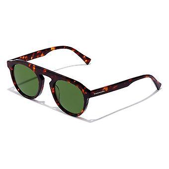 نظارات شمسية للجنسين انفجار هوكرز (ø 50 ملم)
