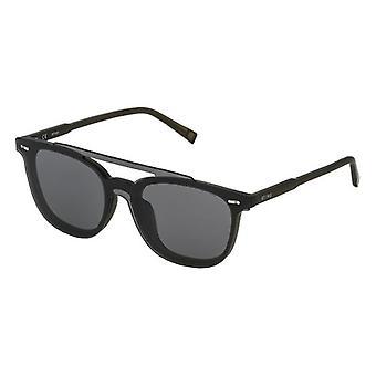 Men's Sunglasses Sting SST08999J04X (ø 99 mm)