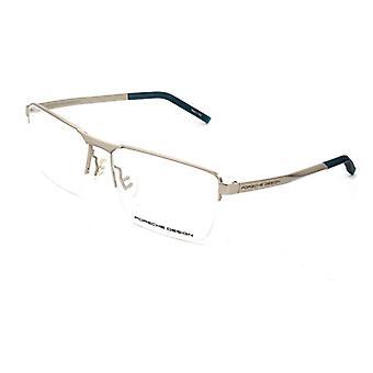 Menns Briller ramme Porsche P8304-C Grå (ø 55 mm)