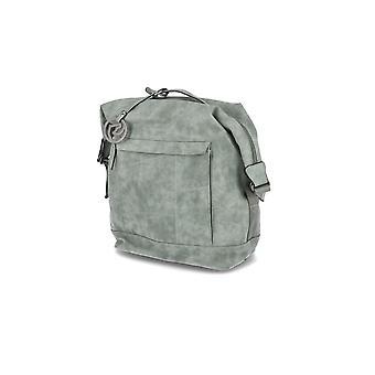 Remonte Q051654 alledaagse vrouwen handtassen