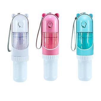 Haustier-Wasserspender