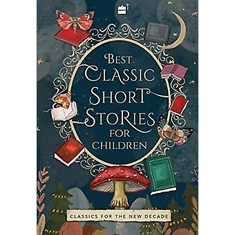 Best Classic Short Stories for Children by Harpercollins
