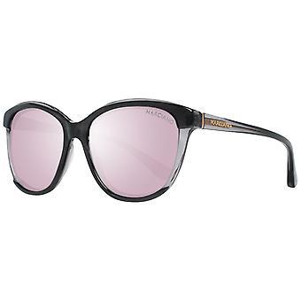 Guess by marciano sunglasses gm0757 5720u