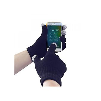 Portwest Touchscreen Knit Rękawica GL16