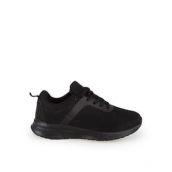 Zian Sport / Chaussures 21958_36 Couleur Noir