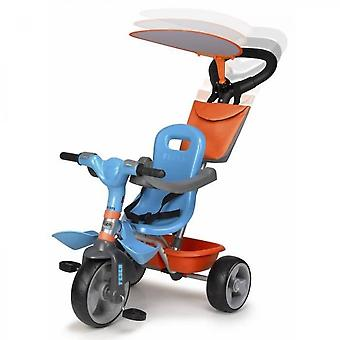 Baby Fun Tricycle