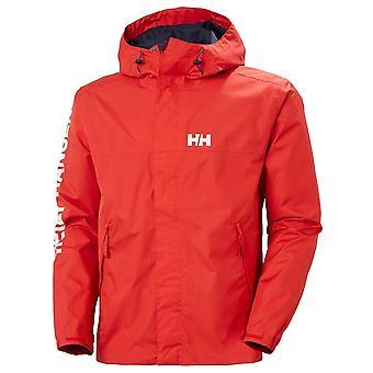 Helly Hansen Ervik Jacket 64032224 universal all year men jackets