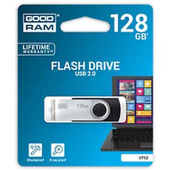 USB-Stick GoodRam UTS2 128 GB