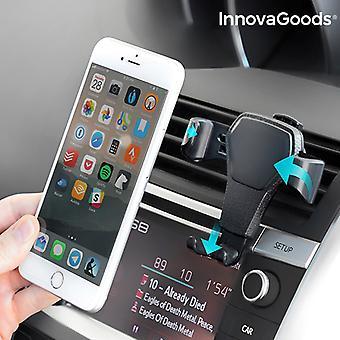 InnovaGoods Gravity Soporte para smartphone