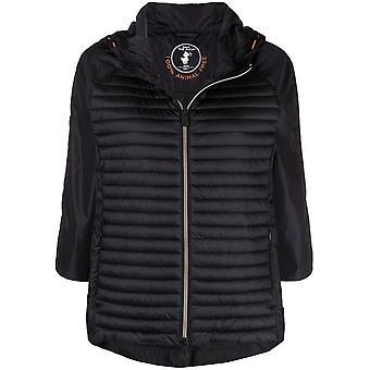 Save The Duck Carolynn Puffer Jacket