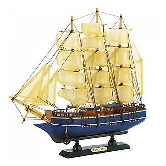 Modèle de navire Accent Plus - Cutty Sark, Pack de 1