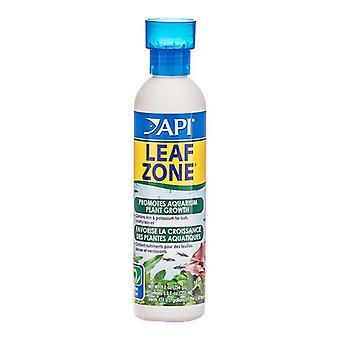 API Leaf Zone - 8 أوقية
