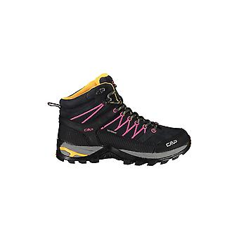 CMP Rigel Mid Wmn WP 3Q1294654UE trekking året runt kvinnliga skor