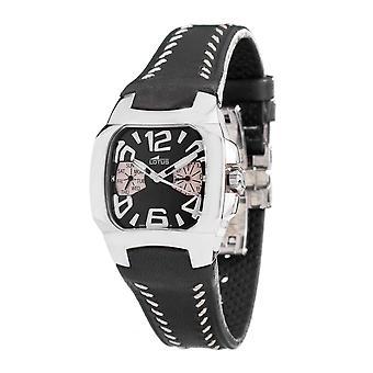 Unisex Watch Lotus 15508-9