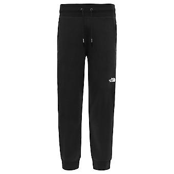 The North Face Jogging Bottoms