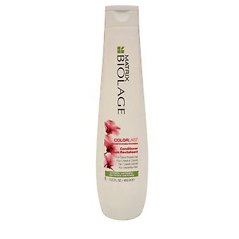 Biolage Colorlast Conditioner (für coloriertes Haar) 400Ml/13,5 Oz
