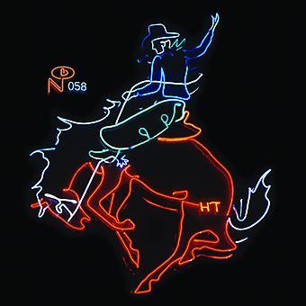 Wayfaring Strangers: Cosmic American Music - Wayfaring Strangers: Cosmic American Music [Vinyl] USA import
