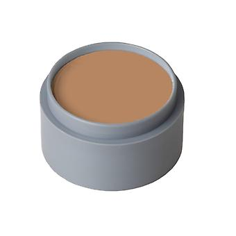 Make-up en wimpers Water make-up Pure Cowboy