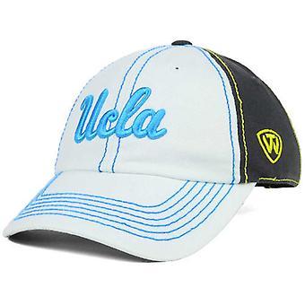 UCLA Bruins NCAA TOW