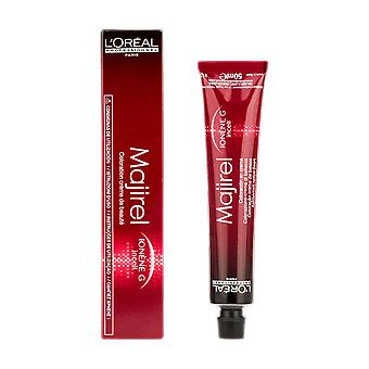 L'Oréal Professionnel Majirel 6.23 Dark Iridescent Golden Blonde 50ml