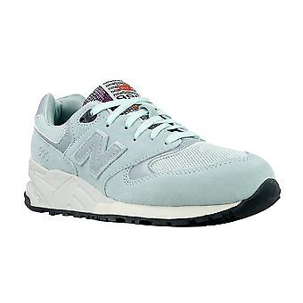 ניו מאזן B 08 WL999CED אוניברסלי כל השנה נשים נעליים