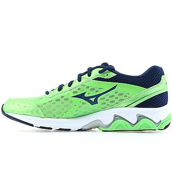 أحذية للرجال رونينغ ميزونو موجه مقدما J1GE144917