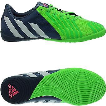アディダス プレデター Absolado 本能の J M20138 サッカー一年中子供靴