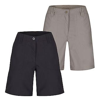 Regatta Damen Delph Shorts