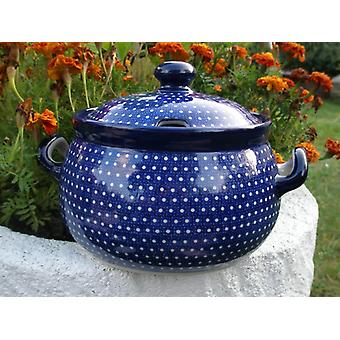 Suppe tureen, 3.6 liters, 22, BSN m-1162