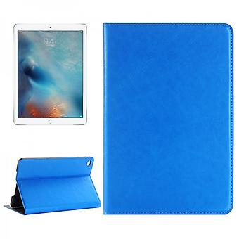 Blau Deluxe Custodia per Apple iPad Pro 12,9 pollici