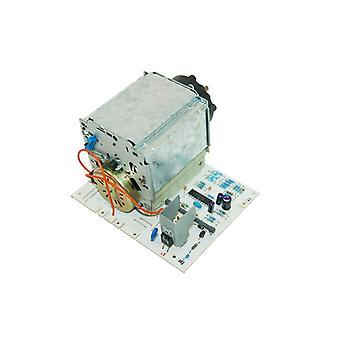 Hoover T2000 Washing Machine Timer Module - W1117107