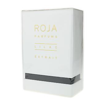 Roja Dove 'Lilac Extrait' Parfum 1.7oz/50ml New In Box