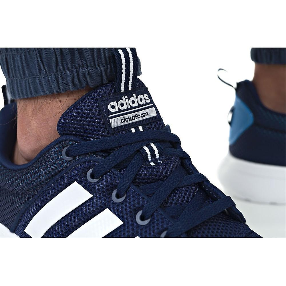 Adidas CF Lite Racer B42167 universal alle år menn sko