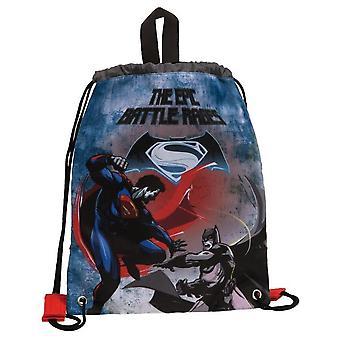 Batman vs Superman Bag többcélú