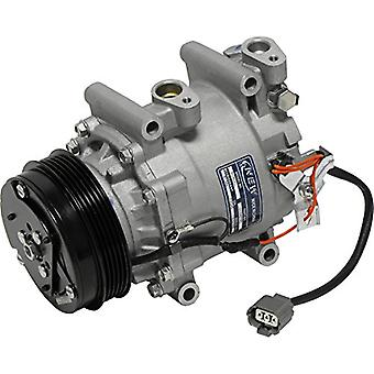 UAC CO 3407AC airco Compressor