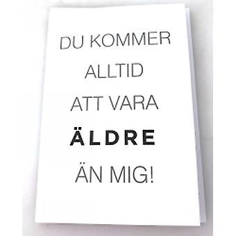 Grattiskort 4-P avec enveloppes