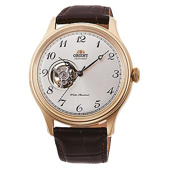 Orient Classic RA-AG0013S10B Gents  Automatic