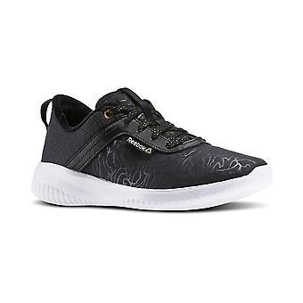 Reebok Stylescape AR0842 universal alle år kvinder sko