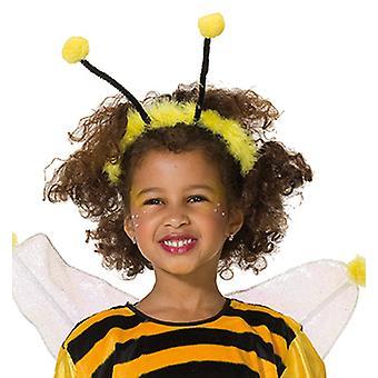 Bandana de abelha