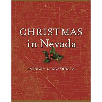 Kerstmis in Nevada door Patricia D. Cafferata - 9780874179491 boek