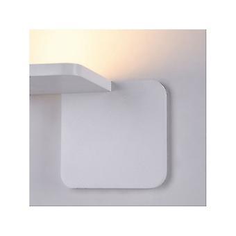 Maytoni oświetlenia Trame ściana idealna sufitowe kinkiety, biały