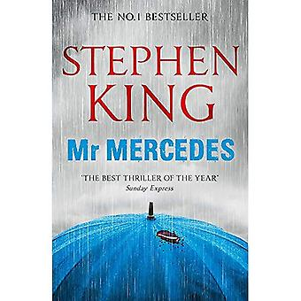 Onorevole Mercedes