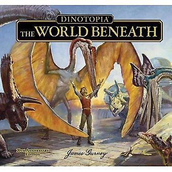 Dinotopia: Il mondo sotto