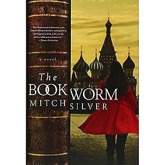 The Bookworm - A Novel
