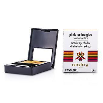 Sisley Phyto Ombre glød øjenskygge - guld - 1.4g/0.05oz