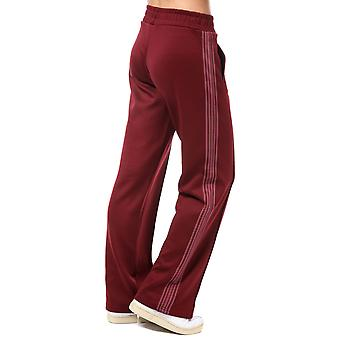 Womens Only Misty Jog Pants In Chocolate Truffle