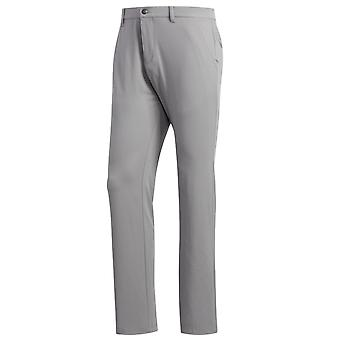 adidas Golf Męski Ultimate365 Tech Wodoodporne spodnie UPF 50+